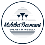 mobilni barmani logo