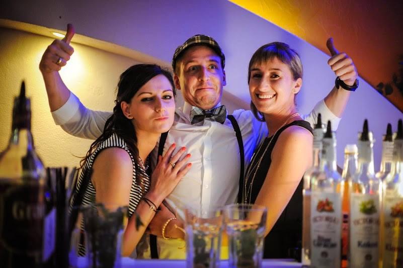 barman na wesele cena I wrocław, kraków, opole, katowice