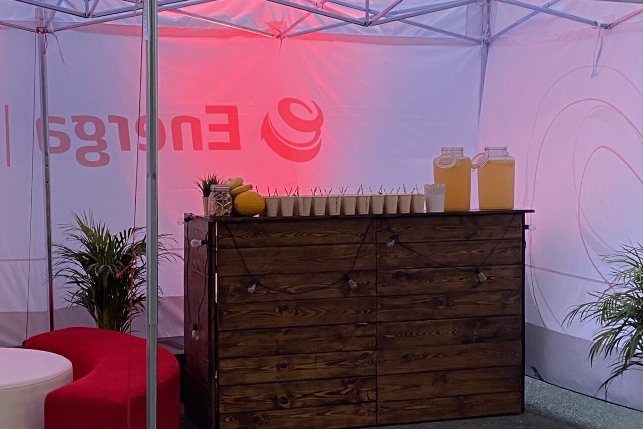 bar lemoniadowy warszawa pfe narodowy